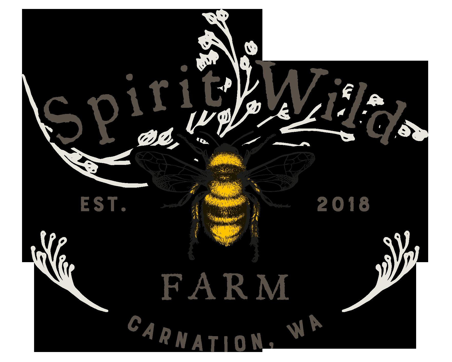 Spirit Wild Farm